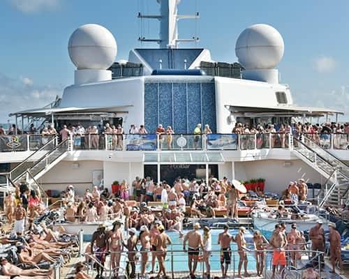 nude cruises slider 3